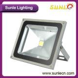 50W LEDの洪水ライト洪水LEDは屋外をつける(SLFL35 50W穂軸)