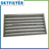 Filtro de Ar Indutrial pré-filtro lavável