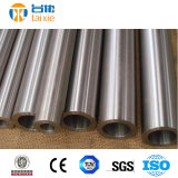 1.4002 A240 405 S40500 Tuyau en acier inoxydable