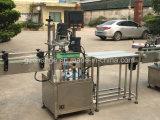 Máquina completamente automática de la cápsula del casquillo de Scew
