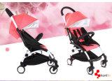Neuer Entwurfs-hochwertiger Verkaufsschlager-Baby-Spaziergänger 3 in 1