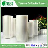Упаковочные материалы пленки PE