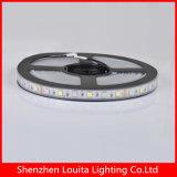 SMD5050 RGBW 60LEDs/M LEDのストリップランプ