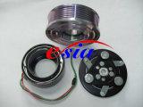 Embrague magnético del compresor de la CA de las piezas de automóvil para Roewe 550 10A17c
