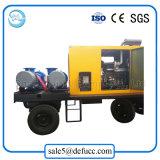 Hw Serien-Mischungs-Fluss-zentrifugaler Dieselwasser-Pumpen-Exporteur