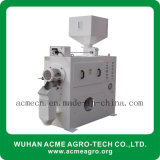 Emery Roller Rice Whitener Price