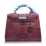 Sac 2017 d'emballage de cuir de mode de créateur des sacs à main Mk de dames de qualité