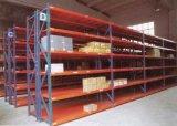 Mensola a uso medio utile per il mezzanine che pavimenta struttura d'acciaio