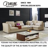 Софа мебели самого лучшего цены самомоднейшая для живущий комнаты (FB1113)