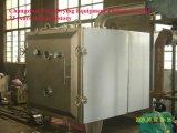 Secador de vácuo de frutas