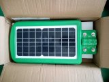 Indicatore luminoso solare del percorso di promozione PIR, indicatore luminoso solare del giardino di alta qualità di basso costo