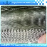 Treillis métallique de Acide-Résistance d'acier inoxydable