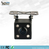 Camera 4PCS IR Night Vision 420TVL Car Segurança