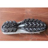Китай Super кожаные туфли исключительно для Footwears комфорта