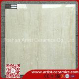 Tegels van het Porselein van de Tegels 60X60 van het graniet de Super Glanzende Verglaasde