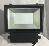 IP65 Carcaça de alumínio fundido a moradia Exterior LED Flood Light 150W