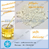 Deca Durabolin 스테로이드 Nandrolone Decanoate 근육은 CAS 360-70-3를 강화한다