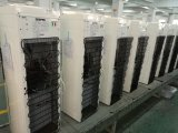 Luxuxwasser-Kühlvorrichtung