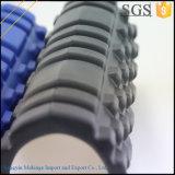 EVA de alta densidad de la espuma de rodillos para masaje muscular