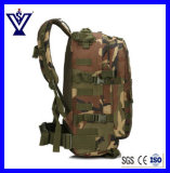 Les amateurs de sac à dos militaire tactique Camping en plein air bag (SYSG-1812)