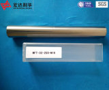 Portautensile di macinazione di estensione del carburo cementato per la macchina di CNC