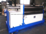 Rolling Machine voor Broodje 8mm Dik Blad (W11F-8X1550)