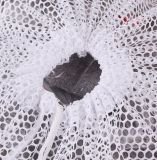 Мешок профессиональной белой прачечного сети сетки полиэфира моя
