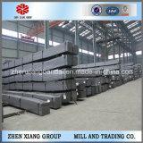 Barra piana d'acciaio di prezzi d'acciaio materiali di alta qualità A36 Q235