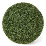 اصطناعيّة [بوإكسووود] يزرع كرة كرة