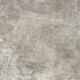Glasig-glänzender/Antike-Entwurf in Multi-Schauen/gelegentliche Muster-Porzellan-Fußboden-u. Wand-Fliese