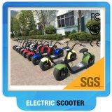scooter électrique de 1000W 60 Harley