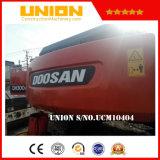 Guter Preis Doosan Dh300LC-7 Gleisketten-Exkavator-hydraulischer Gräber