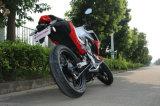 아름다운 디자인을%s 가진 150cc 190cc 거리 모터바이크 스포츠 기관자전차