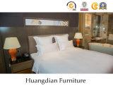 Freihandel-Pullman-Wohnungs-Hotel-Schlafzimmer-Möbel (HD869)