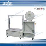 판지 상자 (KZD-8060/D)를 위한 기계를 견장을 다는 Hualian 2017 더 낮은 테이블