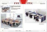 사무실 워크 스테이션 (T60B)