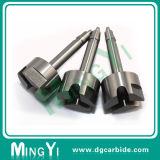 Estampagem Die Solid DIN Stainless Steel Stripper Bolt Screw