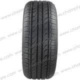 UHP alta calidad neumático del coche de 215 / 45R17 de neumático radial