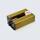 AC 1000W 가구 UPS 힘 변환장치에 최신 판매 DC