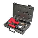 15ПК воздействие ключа и ключа с храповым механизмом подачи воздуха Tool Kit