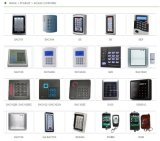 RFID 125kHz Benutzer Sac102b-Wg der Tastaturblock-einzelne Besetzer-Warnungs-6399