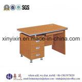 熱い営業所の事務員の机MFCのオフィス用家具(MT-2425#)