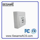 アクセス制御予備品(SBT6)のためのプラスチックドアの出口スイッチ