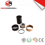 High Lifter Core Lifter, Core Lifter Case, Core Spring (BQ NQ QQ QQ)