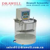 Bagno dell'acqua di temperatura costante di serie dello Sc (olio) con comando digitale