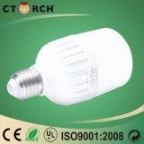 Serie de la luz PC+Aluminum del T-Bulbo de la alta calidad LED