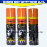 Брызг москита летания брызга убийцы насекомого мухы Konnor Eco-Friendly