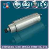низкоскоростной шпиндель CNC 3kw Drilling (GDK105-9Z/3.0)