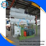 Nuovo arriva il disegno del cilindro preriscaldatore del pollame di fabbricazione della Cina