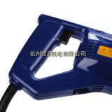 Elektrische Hydraulische Rebar bron van de Fabrikant Scherpe Machine (-RC-16) voor Bouw